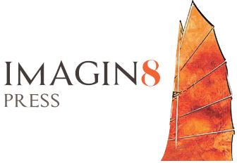 Imagin8 Press